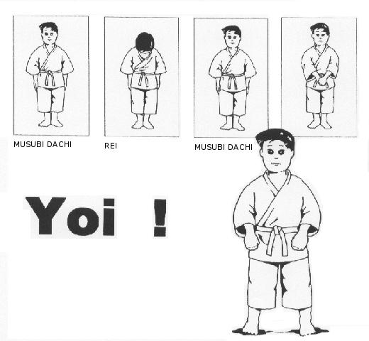 http://www.shotokan-karate-saarbruecken.de/zeichnungen/yoi.jpg